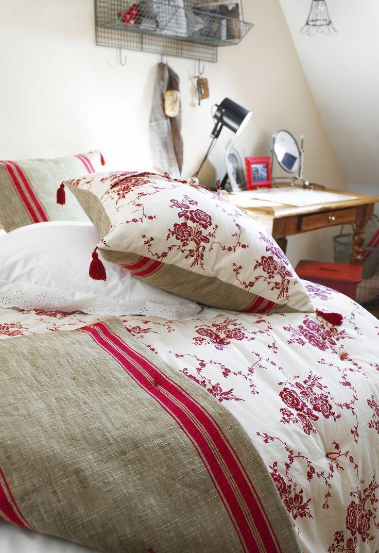les 7 meilleures images du tableau campagne chic sur pinterest campagne chic comptoir de. Black Bedroom Furniture Sets. Home Design Ideas