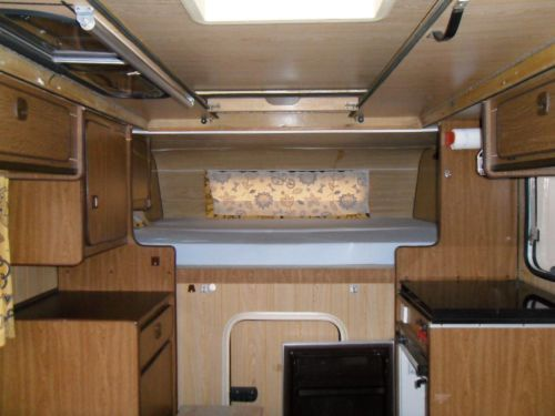 die besten 25 vw t3 kaufen ideen auf pinterest wohnwagen verkaufen campingbus kaufen und. Black Bedroom Furniture Sets. Home Design Ideas