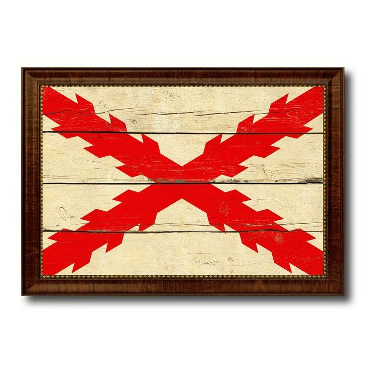 259 best American Flag, Military Flag, Home Decor, Flag, Gift Ideas ...