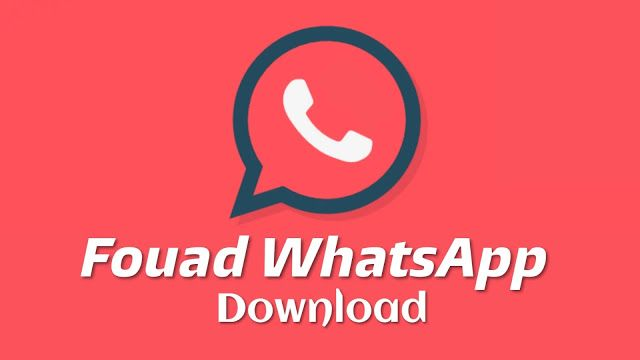 Fouad Whatsapp Toolbar Icons New Words Download