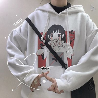 Hoodies · Harajuku fashion · Online Store Powered by Storenvy