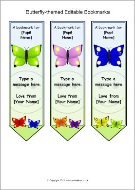 It is an image of Légend Free Teacher Resources Printables