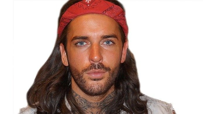 pirate pete towie   Peter Wicks   TOWIE Faces   The Only Way Is Essex   TOWIE