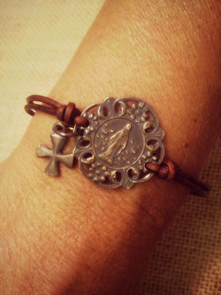1955 Best Jewelry For Me Images On Pinterest Jewelery