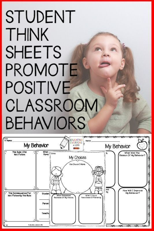 Classroom Design And How It Influences Behavior : Best student learning ideas on pinterest survey