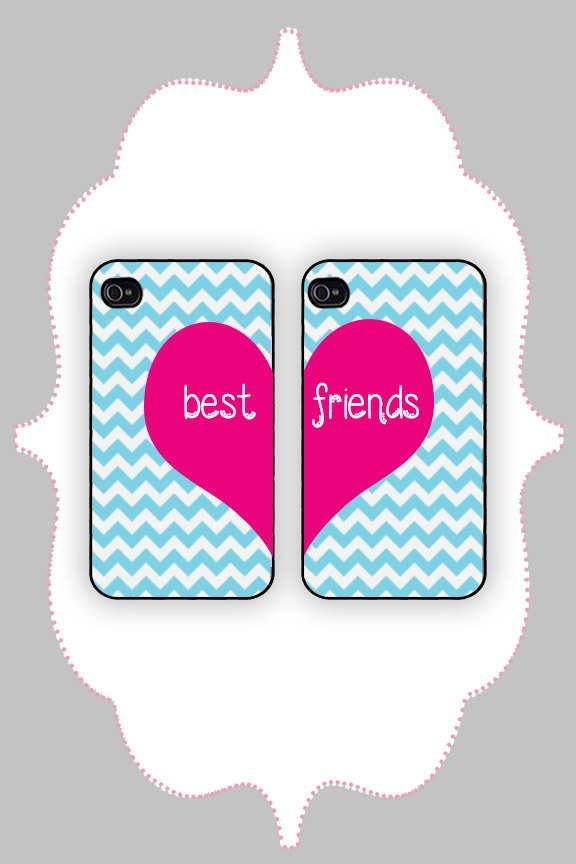 Best Friends #friends #phonecase #telefoonhoesjes #telefoonhoesje # ...