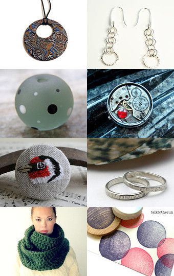 Round and round and round we go--Pinned with TreasuryPin.com