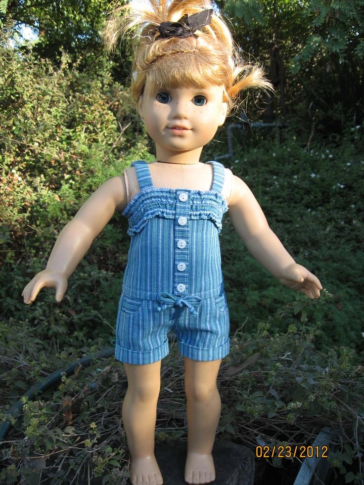 7 best Doll Care tips images on Pinterest