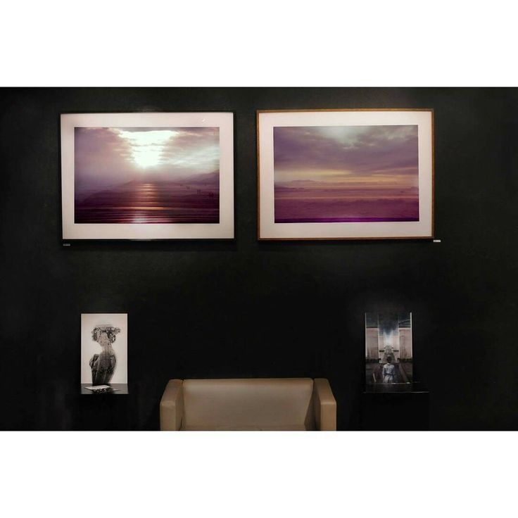 Fotos da artista Júlia Gil na Galeria Photoarts - Photography • Art • Design • Limited Editions -