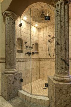 Roman Style Bathroom   Google претрага