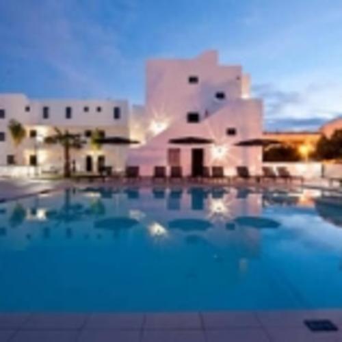 #Migjorn ibiza suites and spa a Ibiza - isole baleari  ad Euro 102.85 in #Accomodation #Ibiza isole baleari
