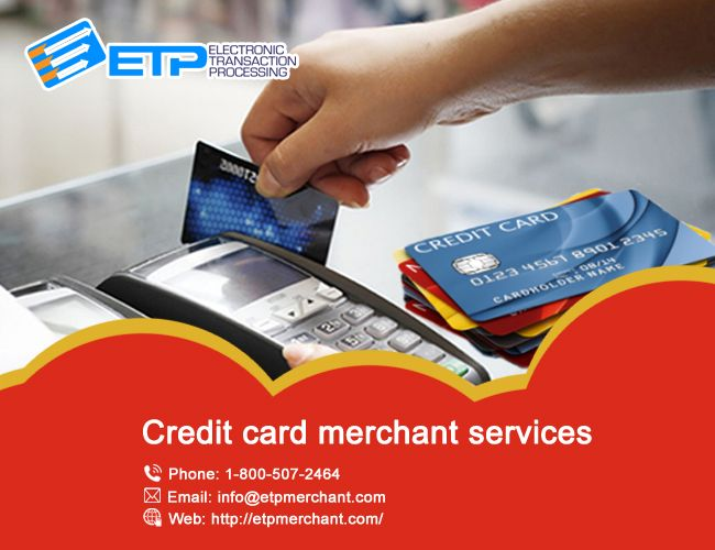 12 best credit card merchant services images on pinterest credit etp merchant is an online payment services provider company which provides payment gateway and online payment service to merchant by credit card in usa reheart Image collections