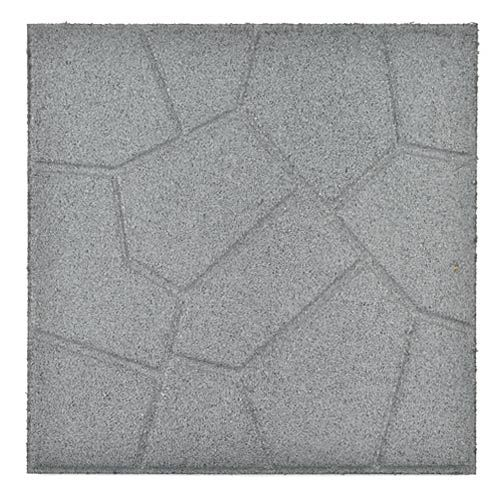 Best 10+ Patio Tiles Ideas On Pinterest | Patio, Backyards And Outdoor Patio  Flooring Ideas