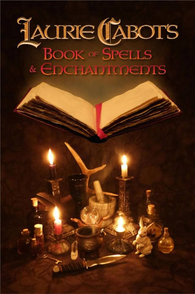 }DOCX} Free Online Witch Craft Books. texto friends check Chamber foyers