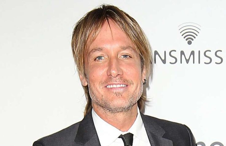"""Keith Urban Leads Academy of Country Music Awards Nominations The Academy of Country Music (ACM) award nominations were announced Thursday, with Keith Urban leading the pack with seven nominations. Urban was nominated in five categories, including his seventh for Entertainer of the Year and 10th nod for Male Vocalist of the Year. Urban is nominated twice, as both artist and producer, in the Album of the Year category for """"Ripcord."""" Lambert received her fifth nomination in the Album of the..."""
