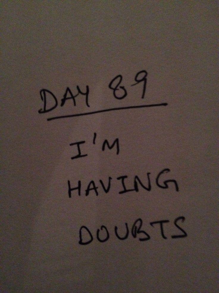 Haiku- day 89