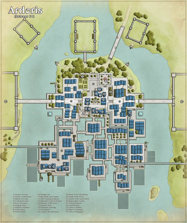 9 best village maps images on pinterest fantasy map fantasy town i mostly draw fantasy stuff which happens to include a lot of maps you can malvernweather Image collections