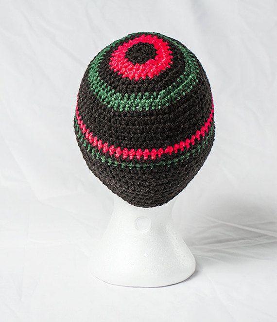 Mejores 8 imágenes de Gorro_Reggae en Pinterest   Bob marley ...