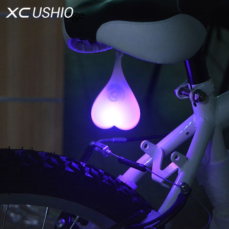 12 best Bicycle Lights images on Pinterest | Bicycle lights, Bicycle ...