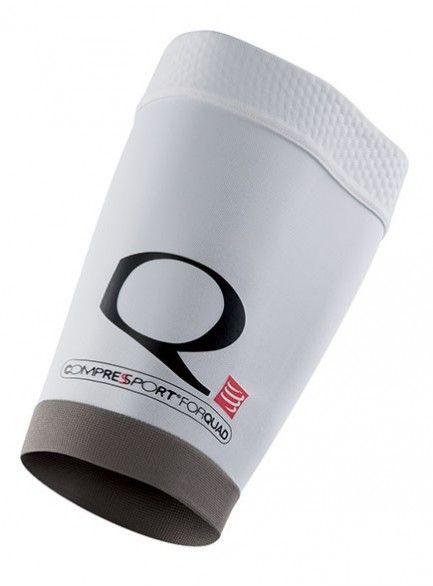 ForQuad - Compression Sleeves for Quad - COMPRESSPORT®