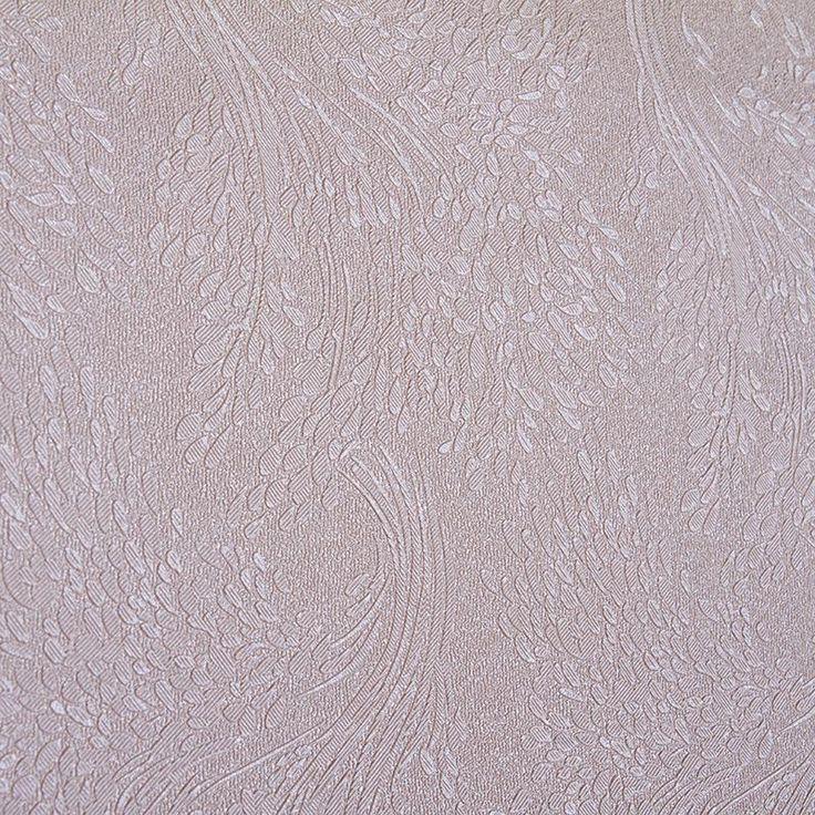 Обои на флизелиновой основе 1.06х10 м абстракция цвет сиреневый Ra 967258, Обои декоративные - Каталог Леруа Мерлен