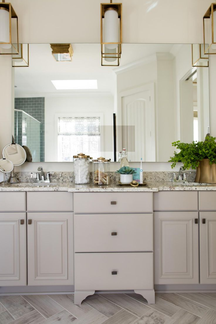 Kitchen Countertop Colors Pictures Ideas From Hgtv: 17 Best Images About HGTV Smart Home On Pinterest