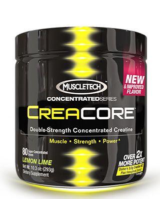 #eso muscletech creacore