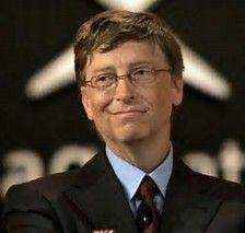 Per Bill Gates la soluzione al problema immigrazione non è l'accoglienza ma investire nello sviluppo dei Paesi poveri. Chissà cosa diranno i benpensanti
