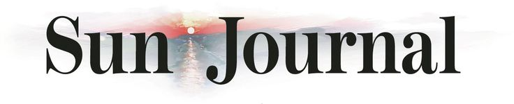 The Sun Journal is the local daily newspaper for the Franklin County area. Published in Lewiston, Me, the Sun Journal features news, sports, and advertising throughout Central and Western Maine. Visit our local office at 187 Wilton Rd., Farmington to purchase a subscription, place a Classified ad, or inquire about advertising your business.  187 Wilton Road  Farmington, Maine  04938  Phone: 778-6772 Email: mblanchet@sunjournal.com  Monday-Friday 8 a.m. - 4:30 p.m