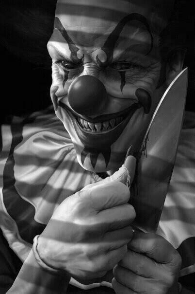 Dam clowns, unlike                                                       …                                                                                                                                                                                 More