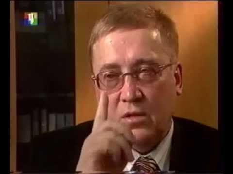 П.П. Горяев. Код Бога. Волновая генетика http://quant-wave.ru
