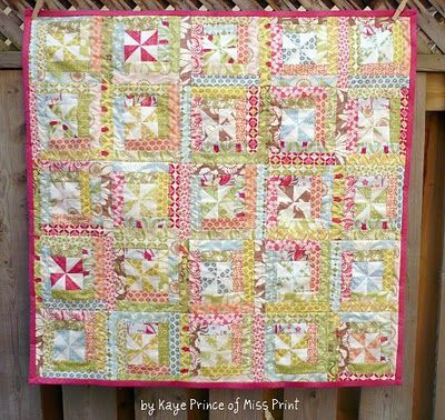 Pinwheels in the House Quilt - free Quilt Inspiration, Moda Baking, Quilt Ideas, Baking Shops, Jelly Rolls, Pinwheels Quilt, House Quilts, Logs Cabin, Quilt Pattern