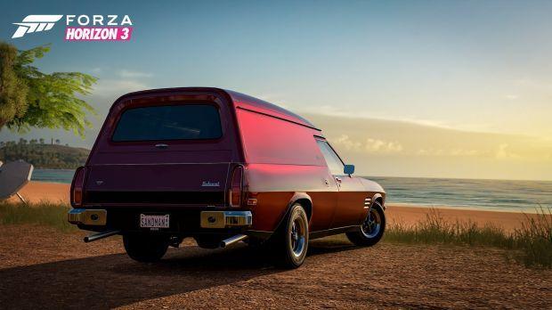 Forza Horizon 3: nog eens 34 auto's bekend - http://www.topgear.nl/autonieuws/autolijst-van-forza-horizon-3/ #ForzaHorizon3