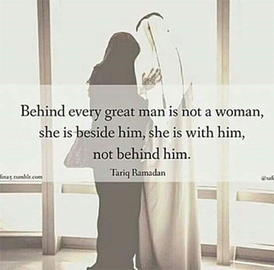 40+ Beautiful Islamic Quotes & Sayings About Love in English…                                                                                                                                                                                 More