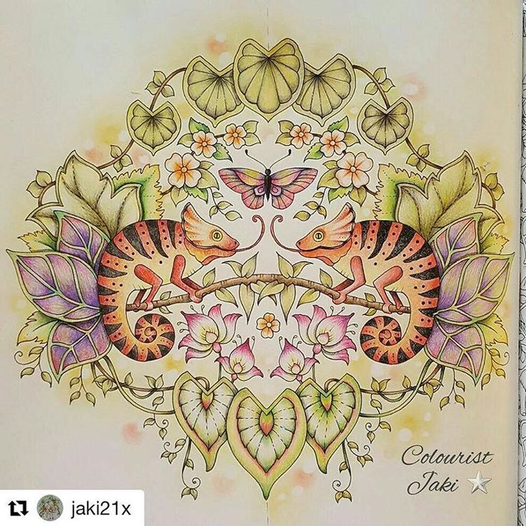 See this Instagram photo by @johannabasford_repost • 128 likes