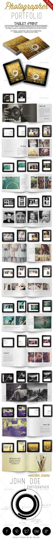 83 best print templates images on pinterest print templates font