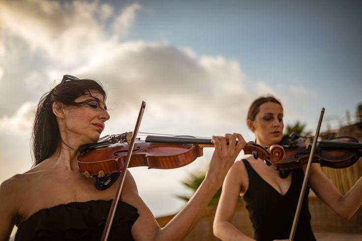 #wedding | M&A Mykonos Weddings | www.mamykonosweddings.com