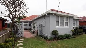 Our useful information available at Ipswich Granny Flats. The information you will get from here are related to property mortgage. These information will help you to take decisions for property.  Source: http://ipswichgrannyflats.com.au/useful-links/