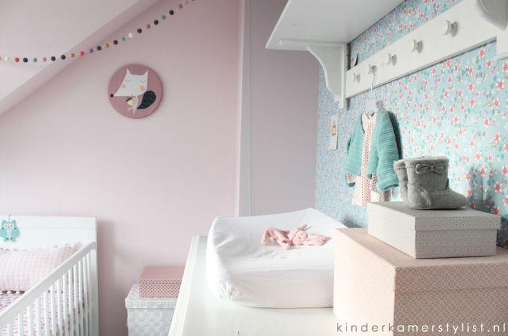 So lovely #kidsroom
