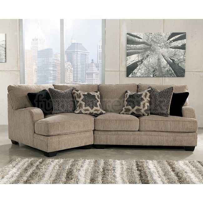 76 Best Images About Sectionals At Furniturepick On Pinterest Sectional Living Room Sets