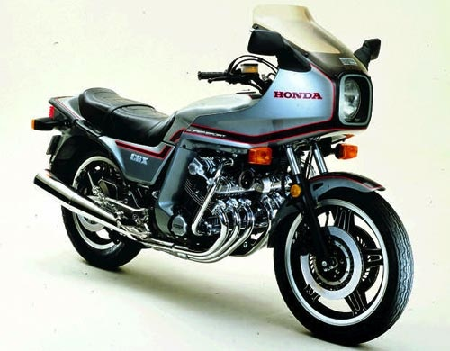 80s Cars Pinterest Japanese Motorcycle Cars And Motorcycle