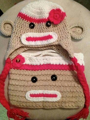 Mejores 230 imágenes de Crochet..Pinterest_inspiration en Pinterest ...