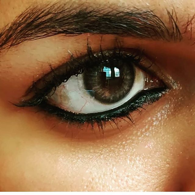New The 10 Best Eye Makeup Ideas Today With Pictures