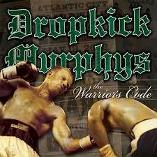 Warrior's Code