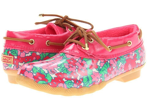 Timberland Women S Amherst Boat Shoe Loafer