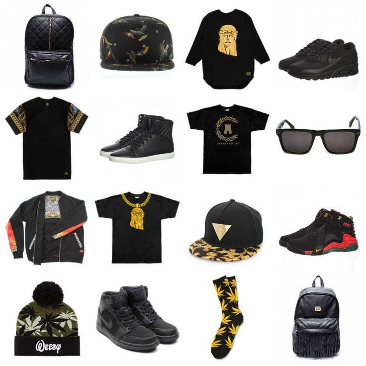 Love for black! Toate produsele sunt disponibile pe www.imperatorshop.ro