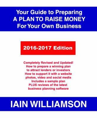 Best 25+ Business plan software ideas on Pinterest Best business - business contingency plan sample