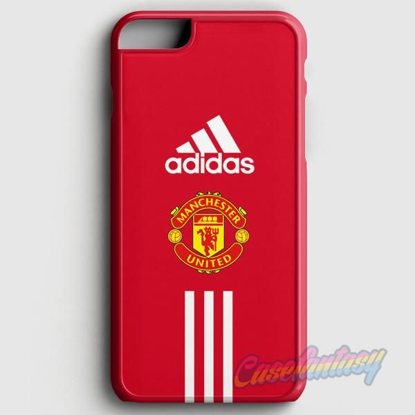 die besten 25 adidas wallpaper iphone 6 ideen auf pinterest iphone 7 hintergrundbilder. Black Bedroom Furniture Sets. Home Design Ideas