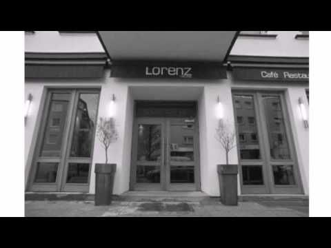 Hotel Lorenz - Essen - Visit http://germanhotelstv.com/lorenz This hotel in Essen offers modern accommodation designed in a contemporary style. It lies in the Rüttenscheid district a 5-minute walk from the exhibition grounds and 3 kilometres from the city centre. -http://youtu.be/_bnmlxS6XEM