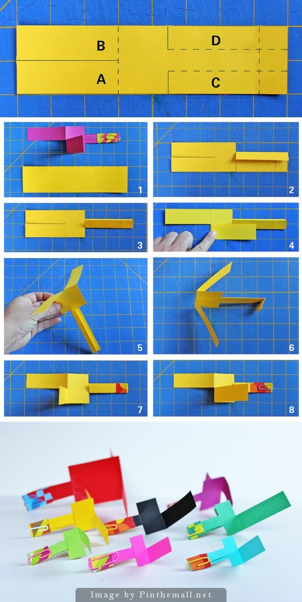 Best Paper Airplanes Images On   Birthdays Craft